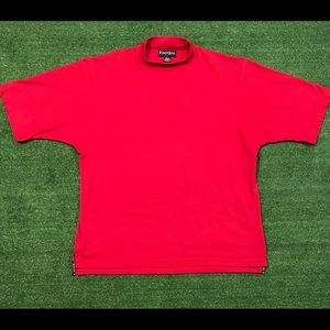Footjoy shirt